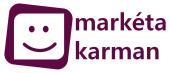 marketakarman.cz