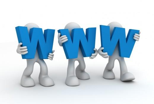 Jak si udělat webové stránky