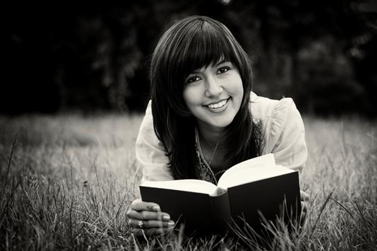 """Jak """"vyladit"""" své příspěvky na blog, aby si je čtenář našel"""