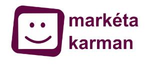 Markéta Karman