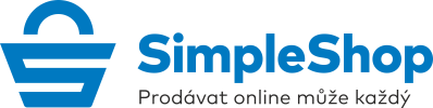 simpleshop