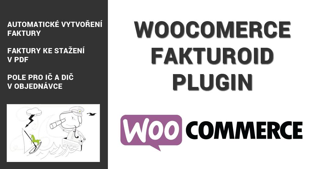 fakturoid plugin