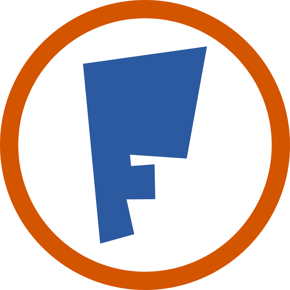 fakturace pro wordpress