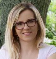 Helena Krátká