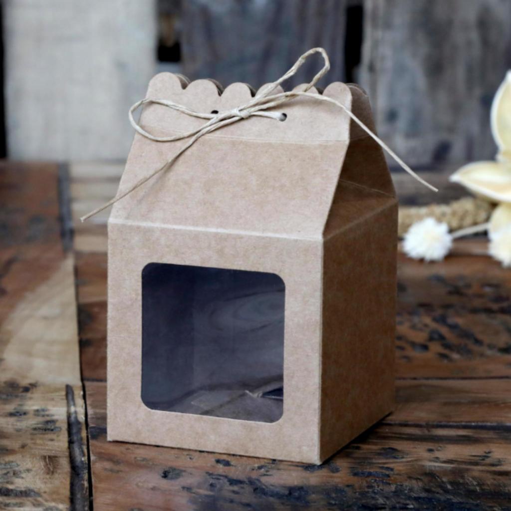 krabicka bellarose