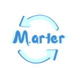 marter logo